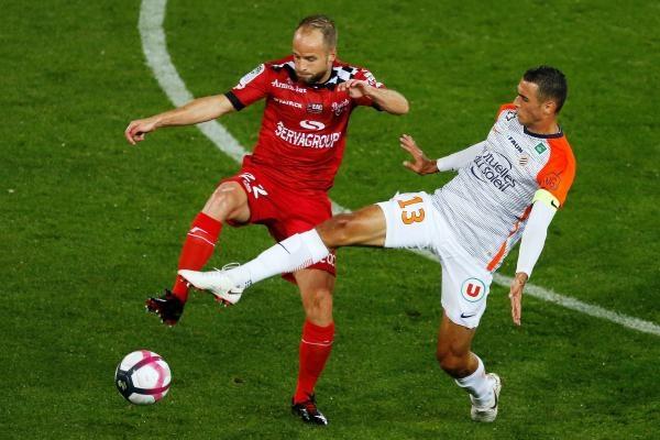 Ligue 1 – Ohlédnutí za podzimem